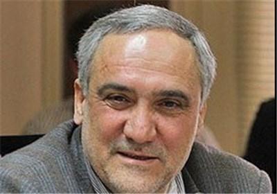 استاندار   خوزستان : ایمن سازی جاده  های  استان از اولویت  های  نخست کاری در خوزستان  است