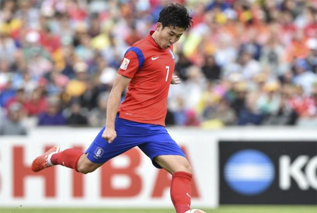 10 انتقال گرانقیمت تاریخ فوتبال آسیا
