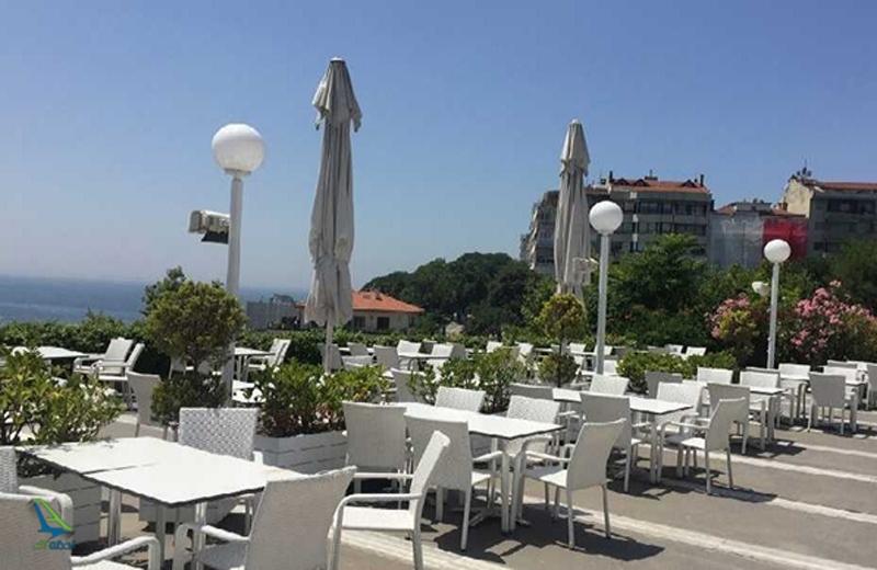 بهترین رستوران های ارزان استانبول